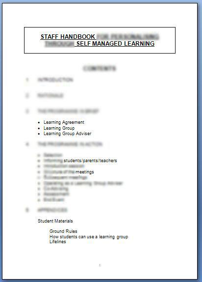 Essay writing on success